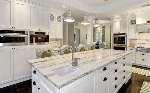 Wholesale Kitchens Cabinet Distributors Making Your House A Home