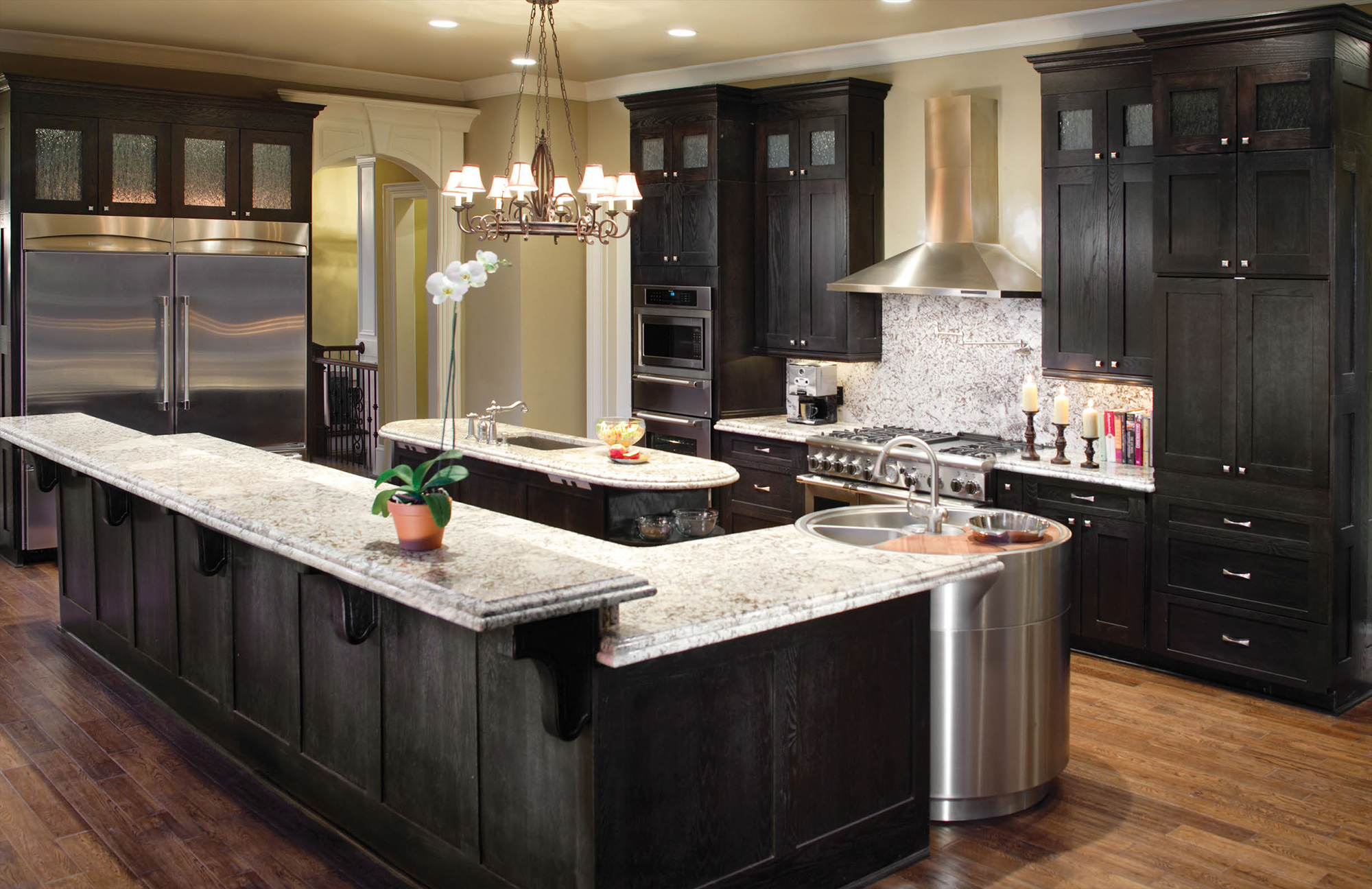 Wholesale Kitchens Cabinet Distributors - Making your house ...